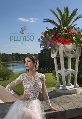 Belfaso